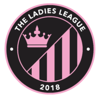The Ladies League